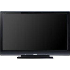 TOSHIBA 東芝 40A9500 (液晶テレビ)