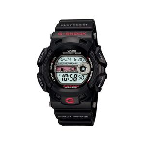 CASIO(カシオ) G-9100-1JF (腕時計)
