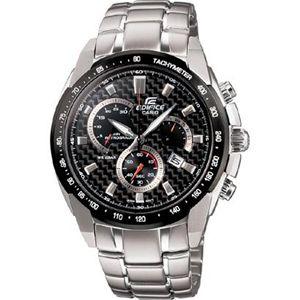 CASIO(カシオ) EF-521SPJ-1AJF (腕時計)