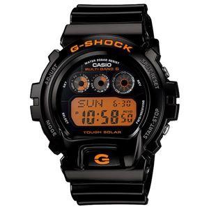 CASIO(カシオ) GW-6900B-1JF (腕時計)