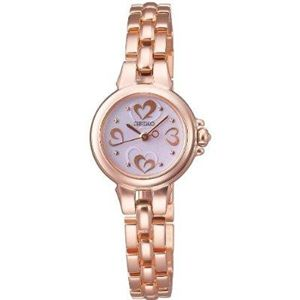 SEIKO(セイコー) SWFA030 (腕時計)