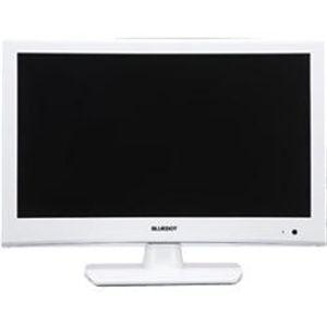 BLUEDOT BTV-1800W 18.5 インチ (液晶テレビ)