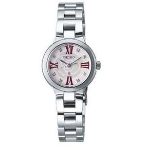 SEIKO(セイコー) SSVR031 (腕時計)