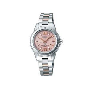 SEIKO(セイコー) SSVE037 (腕時計)