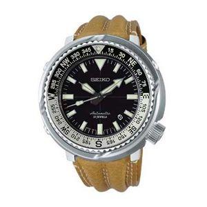 SEIKO(セイコー) SBDC011 (腕時計)