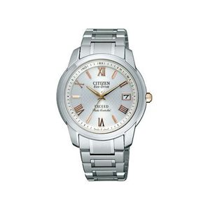 CITIZEN(シチズン)EBG74-2752 (腕時計)