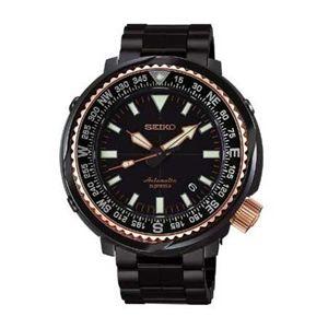 SEIKO(セイコー) SBDC015 (腕時計)