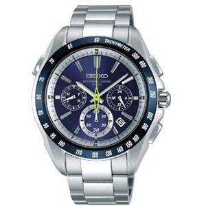 SEIKO(セイコー) SAGA055 (腕時計)