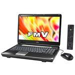 FUJITSU(富士通) FMVNFG60T (ノートパソコン)