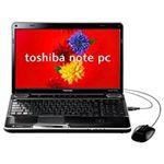 TOSHIBA(東芝) PATX67LRTBL (ノートパソコン)