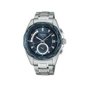 SEIKO(セイコー) SAGA035 (腕時計)