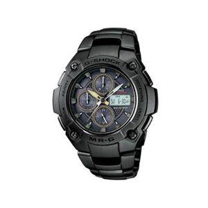 CASIO(カシオ) MRG-7100BJ-1AJF (腕時計)