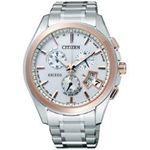 CITIZEN(シチズン)EBS74-5102 (腕時計)