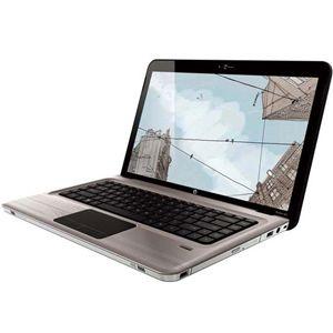 HP XC586PA-AAAA (ノートパソコン)