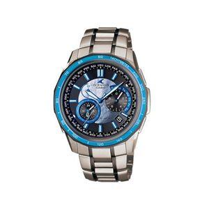 CASIO(カシオ) OCW-S1350PS-1AJF (腕時計)