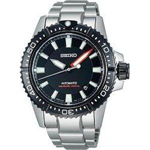 SEIKO(セイコー) SAGQ007 (腕時計)