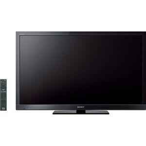 SONY(ソニー) KDL-46HX800 46型 (液晶テレビ)