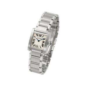 Cartier(カルティエ) W51008Q3 (腕時計)
