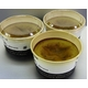 半熟カステラ50gカップ プレーン・抹茶各6個(12個セット) 写真1