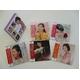 吉永小百合の オリジナル紙ジャケットBOX CD5枚組 写真1
