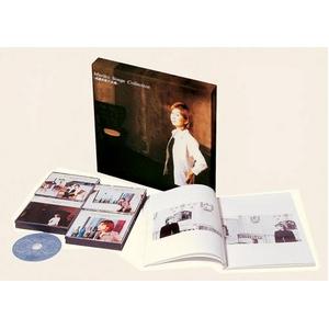 Mariko Songs Collection 高橋真梨子全集 CD12枚組