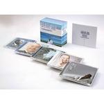 新垣 勉 スペシャル CD BOX〜胸に迫る感動の歌