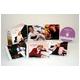 ピアノの貴公子から帝王に「リチャード・クレイダーマン・ベスト100」 (Richard Clayderman Best 100) CD5枚組