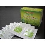 【花粉やアトピー対策にも】鹿児島県産べにふうき粉末緑茶 30包×5箱セット