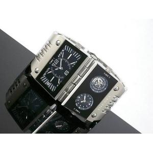 ディーゼル DIESEL ONLY THE BRAVE 腕時計 DZ9043