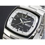 DIESEL(ディーゼル) 腕時計 メンズ DZ4064 画像1