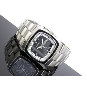 DIESEL(ディーゼル) 腕時計 メンズ DZ4064 画像2