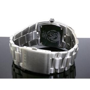 DIESEL(ディーゼル) 腕時計 メンズ DZ4064 画像3