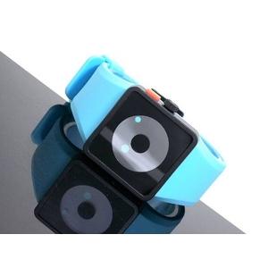 NIXON(ニクソン) 腕時計 NEWTON A116-300 BLUE