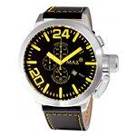 MAX XL WATCHES(マックスエックスエルウォッチ) 5-MAX 311 47mm Face 腕時計