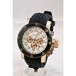 サーファー・ダンサーに大人気!デカ厚腕時計 MAX XL WATCHES(マックスエックスエルウォッチ) 5-MAX423