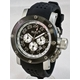 サーファー・ダンサーに大人気!デカ厚腕時計 MAX XL WATCHES(マックスエックスエルウォッチ) 5-MAX424 - 縮小画像1