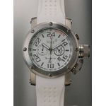 サーファー・ダンサーに大人気!デカ厚腕時計 MAX XL WATCHES(マックスエックスエルウォッチ) 5-MAX451