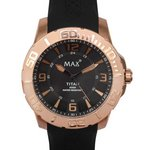 MAX XL WATCHES(マックスエックスエルウォッチ)5-MAX608(2013 New Model 52mm)