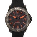 【雑誌OCEANS 2015年1月号モデル】MAX XL WATCHES(マックスエックスエルウォッチ)5-MAX611(2013 New Model 52mm)
