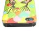 iPhone4用 キュービックマウス バックパネルケース RX-IJK466MM 【2個セット】 写真4