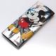 Rix(リックス) ディズニー (Disney) 第5世代iPod nanoディズニーキャラクタープロテクションシール (ミッキーマウス) RX-IJK433MKY 【3個セット】 写真3