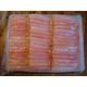 築地魚河岸から直送、魚河岸仲買人厳選の食材 紅ずわいがに棒肉 - 縮小画像1