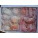 【築地魚河岸から直送】魚河岸仲買人厳選の食材 冷凍タラバガニの正肉 400g - 縮小画像2