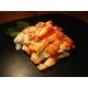 【築地魚河岸から直送】魚河岸仲買人厳選の食材 冷凍タラバガニの正肉 400g - 縮小画像4