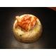 【築地魚河岸から直送】魚河岸仲買人厳選の食材 冷凍タラバガニの正肉 400g - 縮小画像5