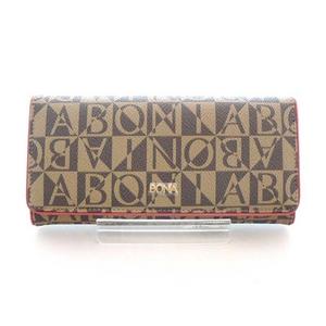 ハイセンスな女性の財布!