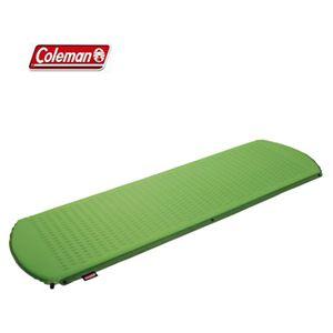 Coleman(コールマン) コンパクトインフレーターマット II /L 170S0214J