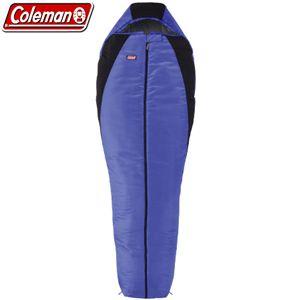Coleman(コールマン) コルネット/-10 170S0220J