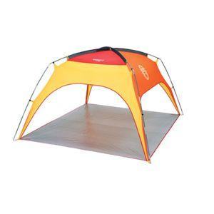 Coleman(コールマン) サンシェードLX(オレンジ) 170T7850R