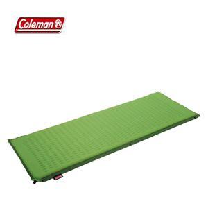 Coleman(コールマン) コンパクトインフレーターマット II /M 170S0213J